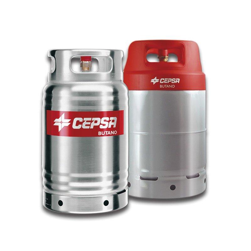 Tarifas revision gas butano great revisiones de gas for Revision gas butano empresas autorizadas