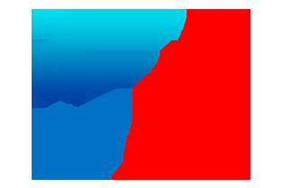 Logo de IPGAS | Instaladora Peninsular del Gas