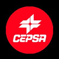 Imagen  Empresa oficial de servicio técnico (SAT) CEPSA - IPGAS